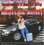 Briefcase money