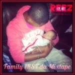 Family 1rst