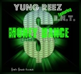 Money Dance-Reez